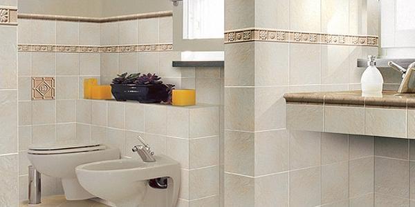 Ceramiche bagno pavimenti e rivestimenti piastrelle - Piastrelle taverna ...