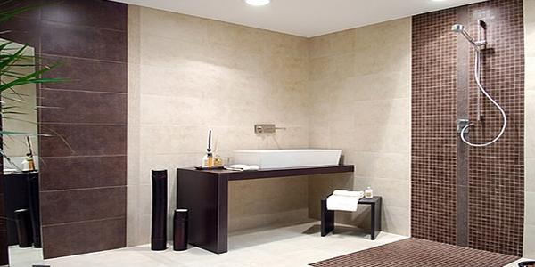 Ceramiche bagno pavimenti e rivestimenti piastrelle mosaici e parquet termoidraulica coico roma - Mosaico pavimento bagno ...