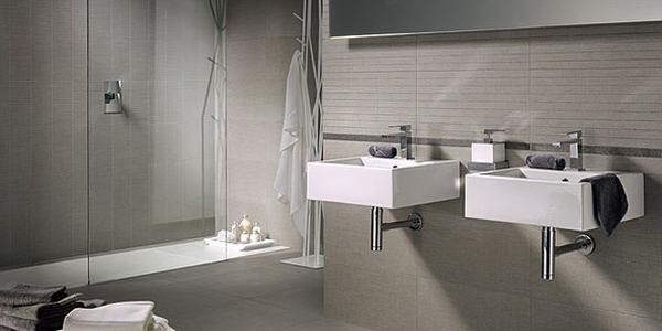 Ceramiche bagno pavimenti e rivestimenti piastrelle mosaici e parquet termoidraulica coico roma - Parquet e piastrelle ...
