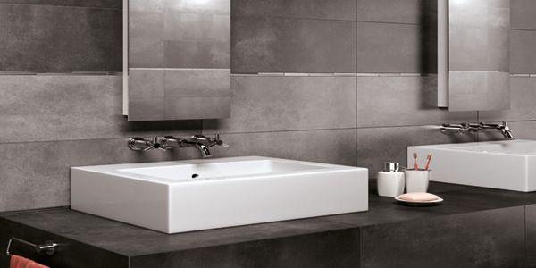 Ceramiche bagno, pavimenti e rivestimenti, piastrelle, mosaici e ...