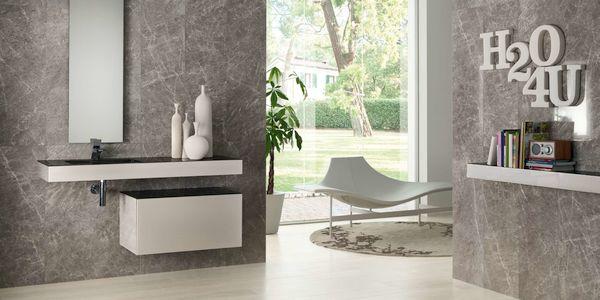 Ceramiche bagno pavimenti e rivestimenti piastrelle mosaici e parquet termoidraulica coico roma - Produttori ceramiche bagno ...