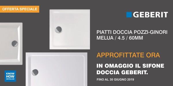 Bagno Mobili E Accessori Roma.Arredo Bagno Mobili Box E Cabine Doccia Termoidraulica Coico Roma