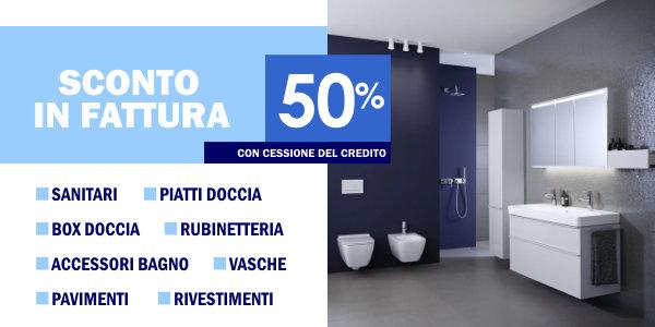 Rubinetti E Miscelatori Frattini Grohe Signorini Stella Termoidraulica Coico Roma