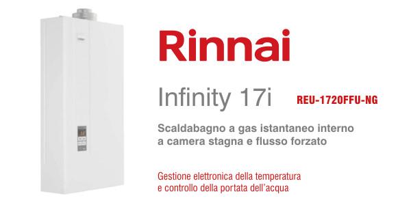Offerte scaldabagni a gas in vendita a prezzi scontati termoidraulica coico roma - Scaldabagno a gas per esterno ...