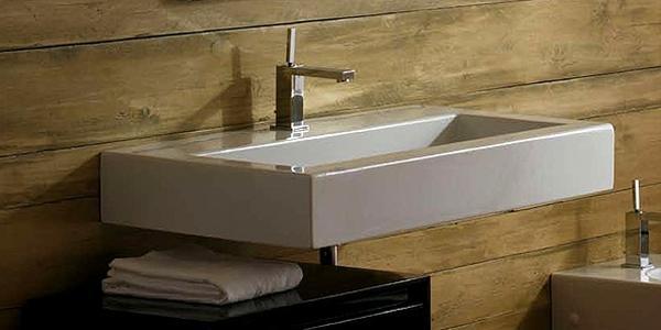 trituratori sanitrit un wc o unintero bagno dove vuoi tu